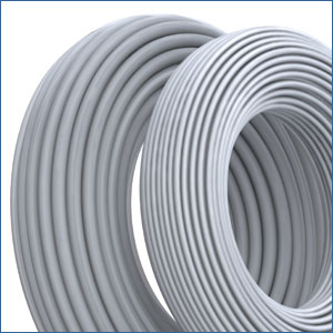 PTFE tubing from Diba Industries